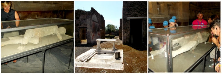 Pompei2