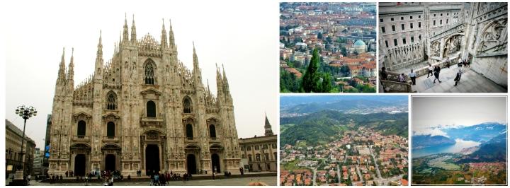 Lombardia1