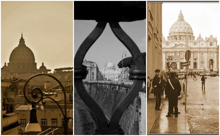 Vaticano3