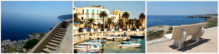 Apulia1