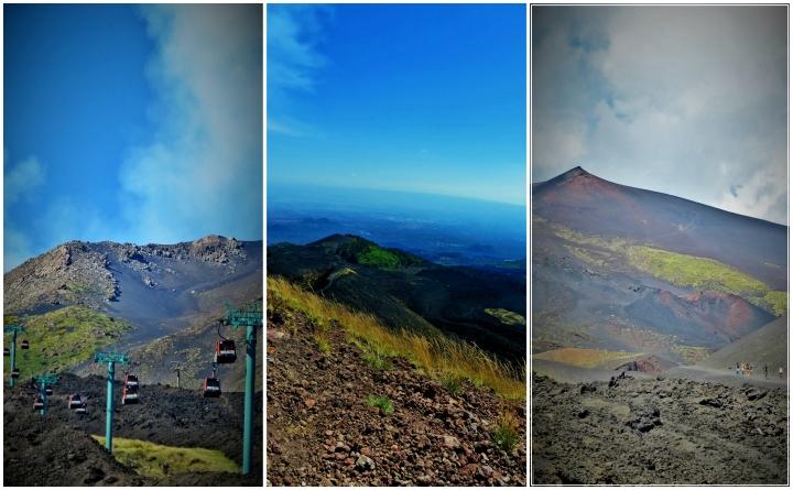 Etna3