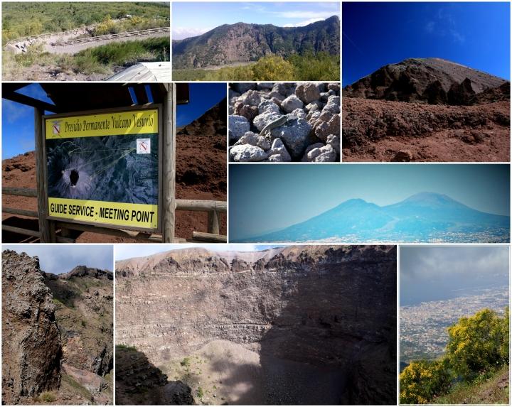 Vesuvio1