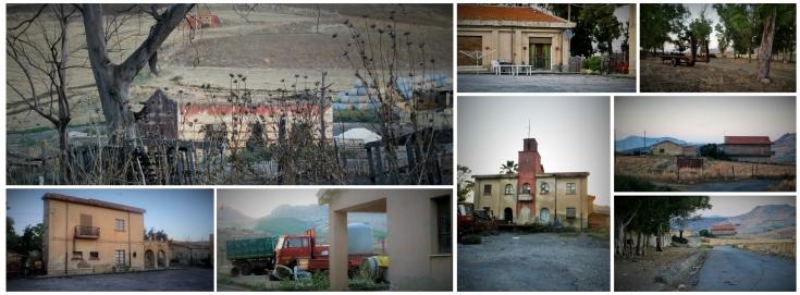 Borgo Lupo1