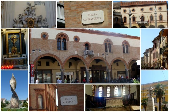 Ravenna1