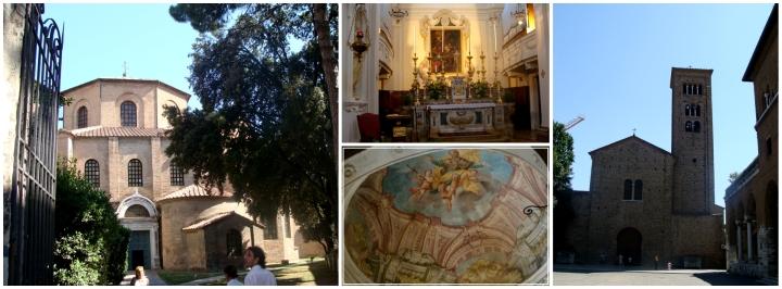 Ravenna2