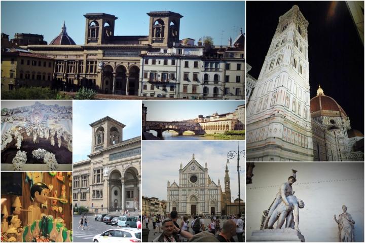 Florencja2