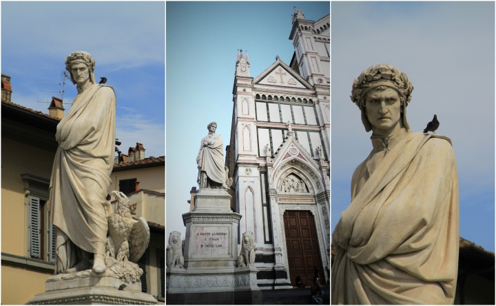 Florencja3