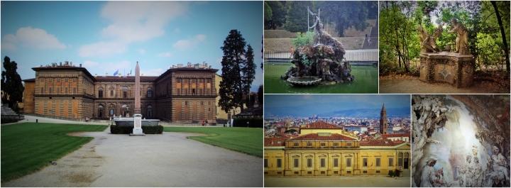 Florencja4
