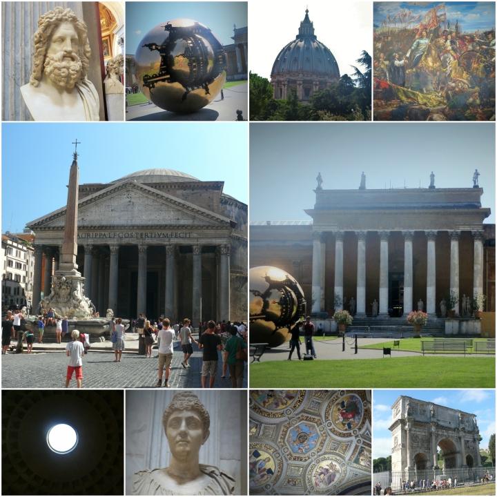 Roma14