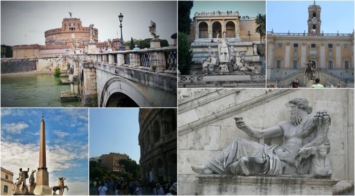 Roma16
