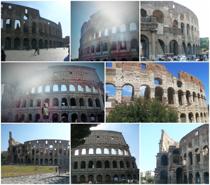 Koloseum1