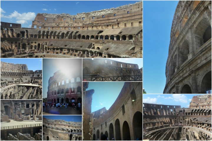 Koloseum2