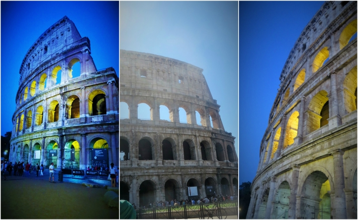 Koloseum3